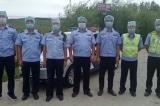 Trung Quốc: Dịch bệnh heo châu Phi bùng phát tại nhiều tỉnh thành