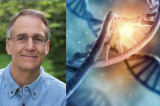 Nhà phát minh 'súng gen': Tiến hóa kiểu Darwin là không thể