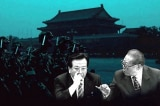 """Chuyện Tập Cận Bình """"đoạn tuyệt tình nghĩa"""" với Tăng Khánh Hồng"""