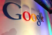 Ứng dụng Tìm kiếm mới của Google: Phát triển ở Cali, sử dụng tại Trung Quốc