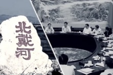 Báo Hồng Kông: Hội nghị Bắc Đới Hà chưa ổn định được tình hình rối loạn