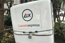 Lazada mở dịch vụ cho vay nhanh người bán với lãi suất 1,5%/tháng