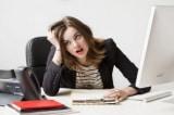 4 dấu hiệu báo hiệu thời điểm bạn cần tìm công việc mới