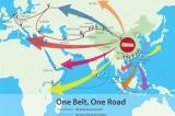 Đại dịch làm đình trệ sáng kiến Vành đai và Con đường của Trung Quốc tại châu Phi