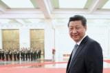 """Giới chức Mỹ: Trung Quốc dùng ngoại giao """"cho vay nặng lãi"""" trong khu vực Thái Bình Dương"""