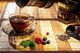 14 tác dụng của trà có thể bạn chưa biết