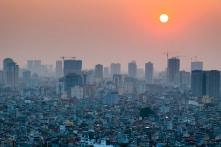 Thủ đô Hà Nội nằm trong tay ai?