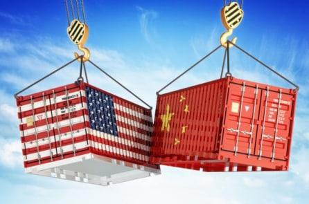 Trung Quốc đang dần bị cô lập trong chiến tranh thương mại?