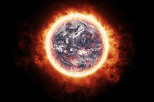 Trái Đất sẽ vẫn nóng lên bất chấp các chính sách hiện nay