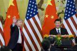 Nối lại đàm phán thương mại Mỹ-Trung: Năm vấn đề bế tắc khó giải