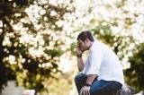 """Cách để hồi phục khi bạn """"burnout"""" với công việc"""