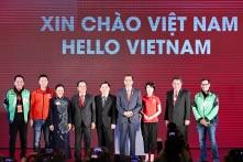 Chưa có doanh thu, nhưng Go Việt đã nộp tới 1,5 tỷ tiền thuế trong tháng 7