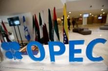 OPEC từ chối tăng sản lượng dầu thô, Trump phải làm sao?