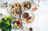 Bữa sáng lành mạnh: Những thực phẩm nên tránh ăn và những điều cấm kỵ