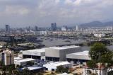 Đà Nẵng sẽ xây cảng Liên Chiểu