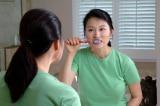 4 điều cần lưu ý để có một hàm răng tốt lúc về già