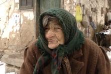 Cụ bà nghèo nhận được cả triệu Dollar Úc và cái kết cảm động