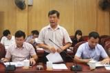 Thanh Hóa: Chi gần 1.400 tỷ đồng xây Quảng trường biển