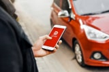 Go-Việt bắt đầu tuyển tài xế Go-Car trong khi chưa được cấp phép