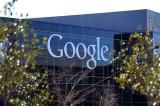 Giới nghị sĩ Mỹ lo ngại về công cụ tìm kiếm phiên bản TQ của Google