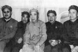 Thế hệ con của tướng lĩnh phe Lâm Bưu kể về sự kiện ngày 13/9