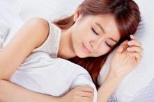 Tại sao chúng ta thường ngủ không ngon giấc?