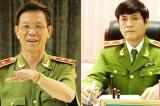Vụ đánh bạc ngàn tỷ: Cựu trung tướng Phan Văn Vĩnh nhập viện