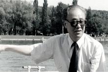 Nội tình Đặng Tiểu Bình chọn Giang Trạch Dân và chỉ định Hồ Cẩm Đào