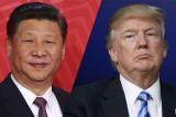 Trung Quốc nói không khuất phục Mỹ; Tập sẽ gặp Trump vào tháng sau