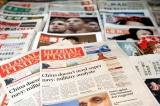 ĐCSTQ thao túng tin tức bủa vây Đài Loan và Mỹ Latinh
