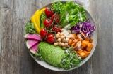 14 nguyên liệu đơn giản giúp món ăn trở nên tuyệt vời hơn (P.1)