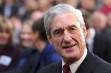 Cuộc điều tra của Mueller vẫn chưa thấy chứng cứ Trump thông đồng với Nga