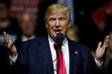 Trump giúp chủ lao động nhỏ thực hiện phúc lợi tốt hơn cho người lao động
