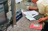Bỏ sổ hộ khẩu giấy sẽ tiết kiệm 1.600 tỷ đồng mỗi năm