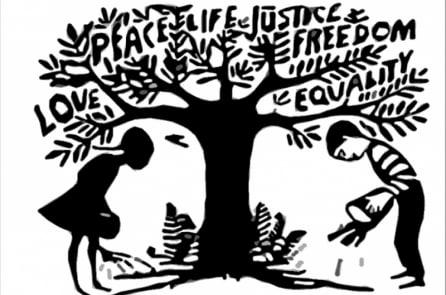 Hiểu thế nào mới đúng về 'công bằng xã hội'?