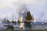 Vấn đề ngoại giao Việt – Pháp dưới triều Nguyễn (P2)