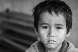 Suy ngẫm: Cậu bé ngoan và ánh mắt của người khác