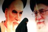 Mỹ chế tài Mạng lưới Iran hỗ trợ nhóm sử dụng lính trẻ em