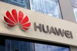 Bloomberg: Doanh thu Huawei sụt giảm sau khi vào danh sách đen của Mỹ