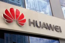 Huawei bị cựu nhân viên kiện vì đánh cắp công nghệ