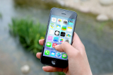 New York Times: Thế hệ iPhone tiếp theo có thể được sản xuất ở Việt Nam