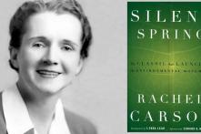 'Mùa xuân im lặng' – cuốn sách thay đổi nhận thức của cả 1 thế hệ về thuốc trừ sâu