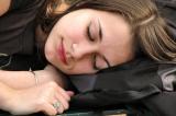 Bắt bệnh thâm quầng mắt và cách điều trị