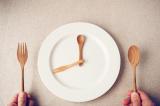 Liệu nhịn ăn có phải là 'suối nguồn tươi trẻ'?
