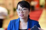 ĐBQH: Kết luận về gian lận thi cử Hà Giang là 'thừa thãi và dễ dãi'