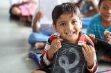 5 hiệu ứng tâm lý giúp bạn giáo dục con cái tốt hơn