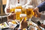 Bộ Y tế khuyến cáo sử dụng rượu, bia an toàn ngày Tết