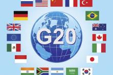 Không quốc gia nào trong nhóm G-20 sẽ đạt mục tiêu giảm phát thải CO2