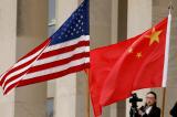 'Trung Quốc đã trả lời yêu cầu của Mỹ về cải cách thương mại'