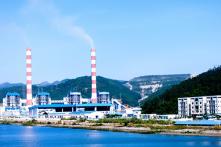 Thiếu than, 2 nhà máy nhiệt điện của EVN có nguy cơ tạm dừng hoạt động